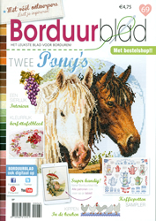 Borduurblad 69 aug-sept 2015