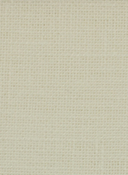 Borduurstof Minster Linnen 32 count - Antique White - Fabric Flair