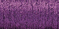 Very Fine Braid #4 Purple Hi-Lustre - Kreinik