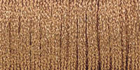 Very Fine Braid #4 Copper Cord - Kreinik