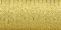 Fine Braid #8 Japan Gold - Kreinik