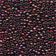 Glass Seed Beads Garnet - Mill Hill