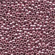 Glass Seed Beads Old Rose - Mill Hill