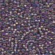 Glass Seed Beads Heather Mauve - Mill Hill