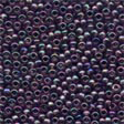 Glass Seed Beads Heather - Mill Hill