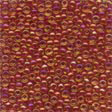 Glass Seed Beads Santa Fe Sunset - Mill Hill