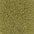 Glass Seed Beads Matte Willow - Mill Hill