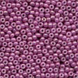 Glass Seed Beads Light Mauve - Mill Hill