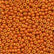 Glass Seed Beads Opaque Autumn - Mill Hill