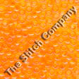 Glass Seed Beads Orange - Mill Hill