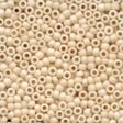 Antique Seed Beads Peachy Blush - Mill Hill