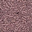 Antique Seed Beads Dusty Mauve - Mill Hill