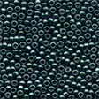 Antique Seed Beads Royal Teal - Mill Hill