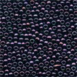 Antique Seed Beads Royal Amethyst - Mill Hill