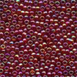 Antique Seed Beads Cinnamon Red - Mill Hill