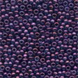Antique Seed Beads Purple Passion - Mill Hill