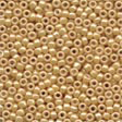 Antique Seed Beads Desert Sand - Mill Hill