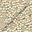 Satin Seed Beads Stone - Mill Hill