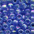 Pebble Beads Sapphire - Mill Hill