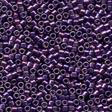 Magnifica Beads Purple Pizzazz - Mill Hill