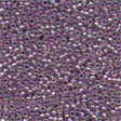 Petite Glass Beads Heather Mauve - Mill Hill
