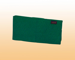Craft Storage Roll Large Green - Yazzii