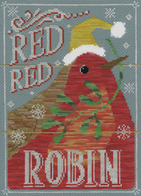 information - Is Red Robin Open On Christmas