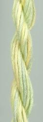 Waterlilies Lemon 'N' Lime - The Caron Collection