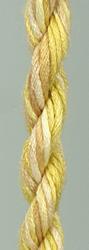 Waterlilies Golden Grains - The Caron Collection