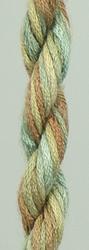 Waterlilies Green Tea - The Caron Collection