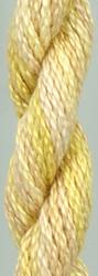 Watercolours Golden Grains - The Caron Collection