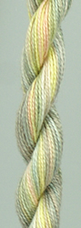 Wildflowers Pussywillow - The Caron Collection