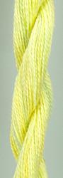 Wildflowers Lemon Meringue - The Caron Collection