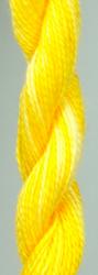 Wildflowers Saffron - The Caron Collection
