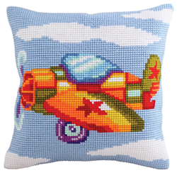 Kussenpakket Fly Boy - Collection d'Art