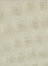 Fabric Minster Linen 28 count - Antique White - Fabric Flair