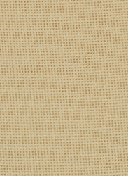 Fabric Minster Linen 28 count - Cream - Fabric Flair