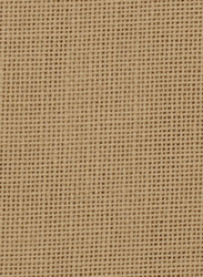 Fabric Minster Linen 28 count - HarvestBeige - Fabric Flair