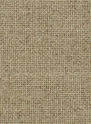 Borduurstof Minster Linnen 32 count - Natural - Fabric Flair
