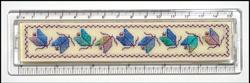 Plexiglas Liniaal 15 cm - Framecraft