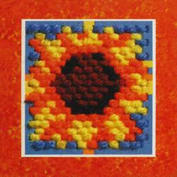 Sunflower - Tuckables