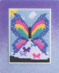 Butterfly Dreams - Tuckables