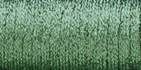 "Ribbon 1/8"" Green - Kreinik"