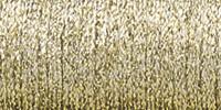 Very Fine Braid #4 Gold - Kreinik