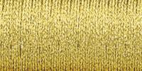 Very Fine Braid #4 Japan Gold - Kreinik