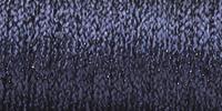 Very Fine Braid #4 Navy Hi-Lustre - Kreinik