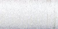 Very Fine Braid #4 Pearl - Kreinik