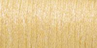 Very Fine Braid #4 Tangerine - Kreinik