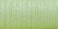 Very Fine Braid #4 Lime - Kreinik