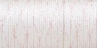 Very Fine Braid #4 Pale Pink - Kreinik